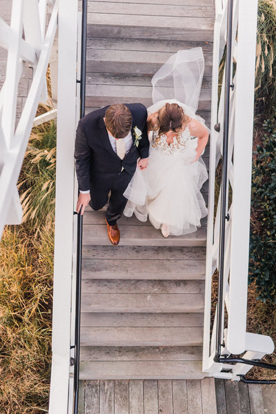 Fincher-Chesapeake Bay Beach Club-Eastern Shore-Wedding-Manda Weaver-Photo-25