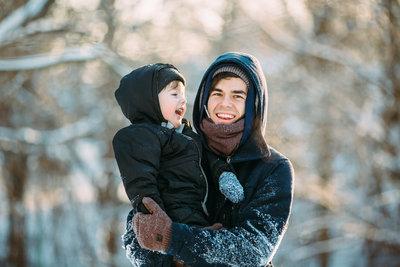 bartman _ winter-3