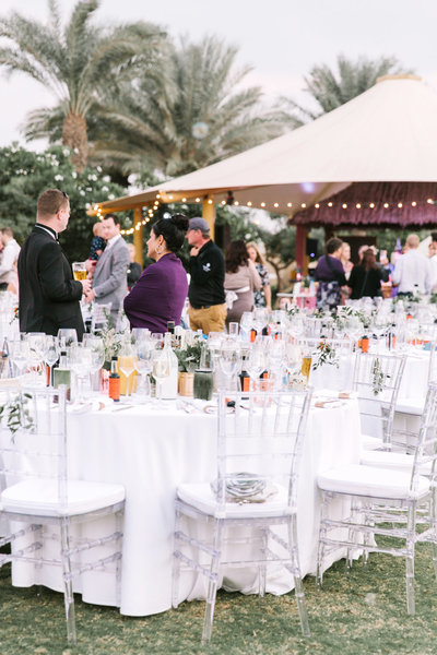 Maria Sundin Photography_Barbaranne_Thom_wedding_Saadiyat_Golf_Club_Park_Hyatt_Abu_Dhabi_web-495