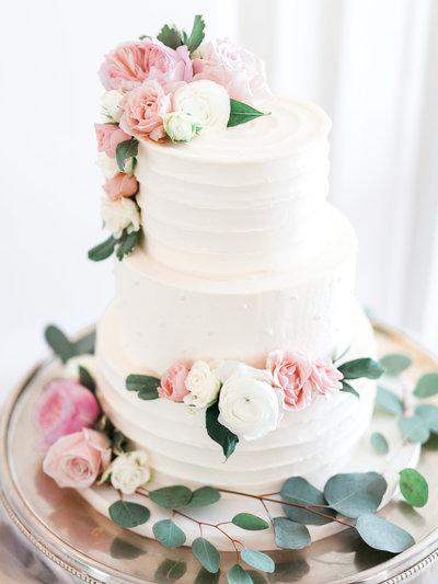 whitehall-manor-wedding-photography