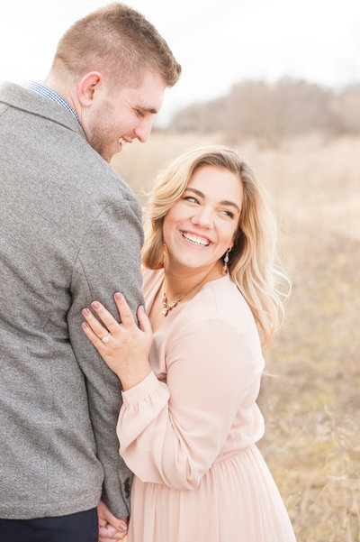 Kayla and Colten | Engaged-92