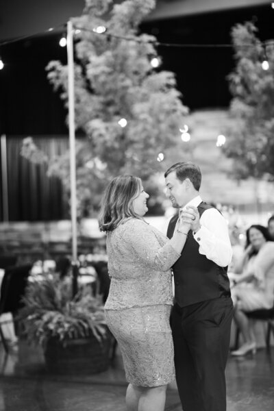 June20_Wedding-231_WEB