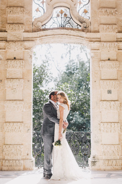 vizcaya-museum-miami-wedding-photographer-luma-weddings-46