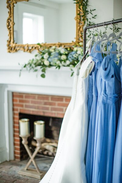 June20_Wedding-10_WEB