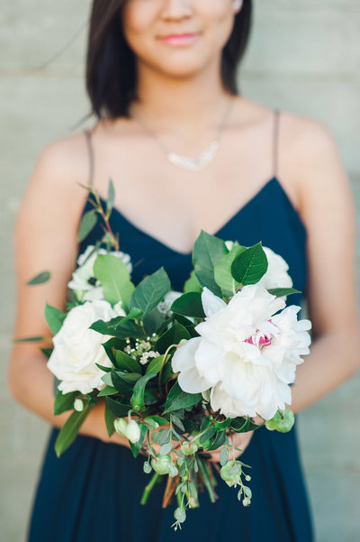 dallas-wedding-photographer-trisha-kay-photography-trinity-river-audubon- (3)