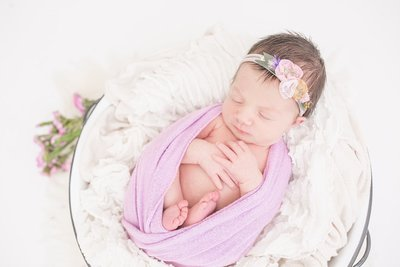maryland-newborn-photo-session-jess-becker-photography_0003