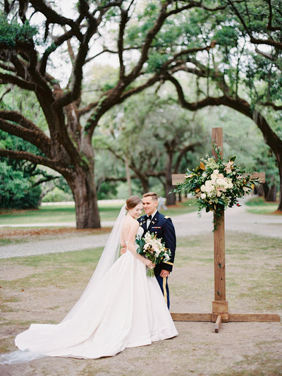 McLeod-Plantation-Downtown-Charleston-Wedding-44