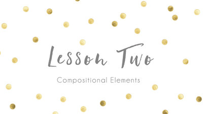 lesson-two