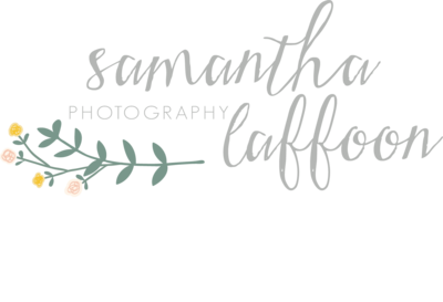 Samantha Laffoon Photography - Destination and Charlotte Wedding Photographer