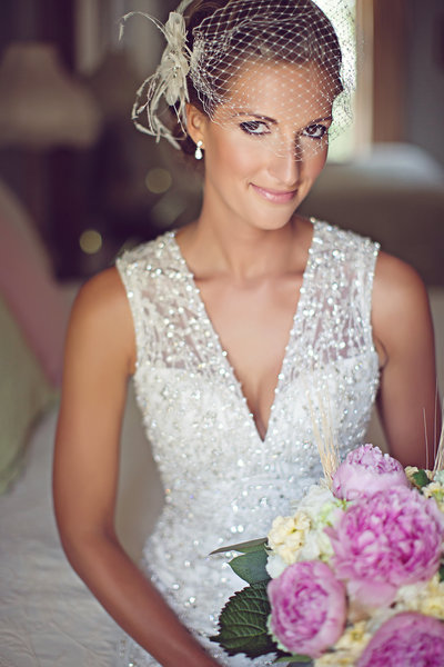 Mishelle Lamarand PhotographyMetro Detroit Wedding PhotographerAnn Arbor Wedding Photographer (71)
