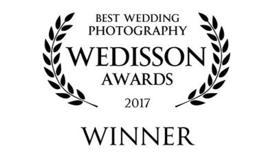 Ryan-Loos-Wedisson-Photography-Winner