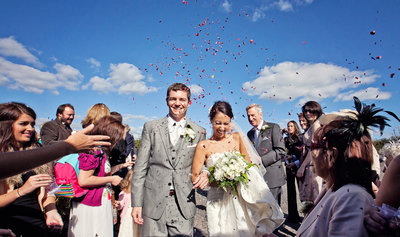 adorlee-0798-southend-barns-wedding-photographer-chichester-west-sussex