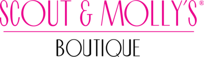SM-Boutique-Logo