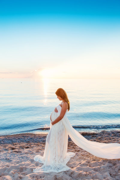 traverse-city-michigan-maternity-photography-13