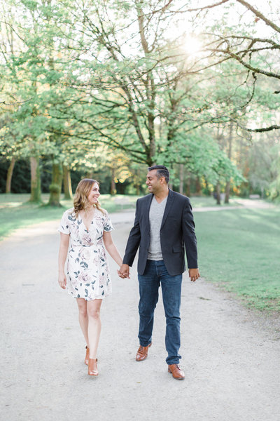 Vancouver-engagement-photographer-Jericho-Beach-Blush-Sky-Photography-2