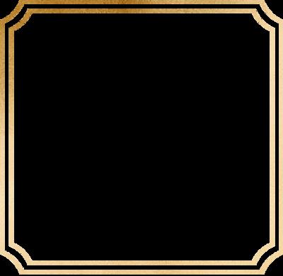 framelarge