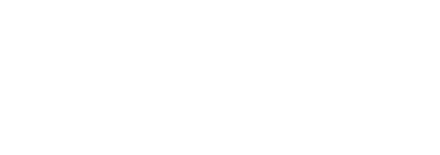 Strawberry Creek Ranch White Logo