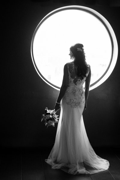 chicago wedding pictures chicago wedding photographer-