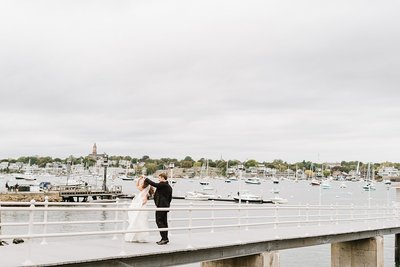 eastern-yacht-club-boston-wedding-photographer-photo_0009