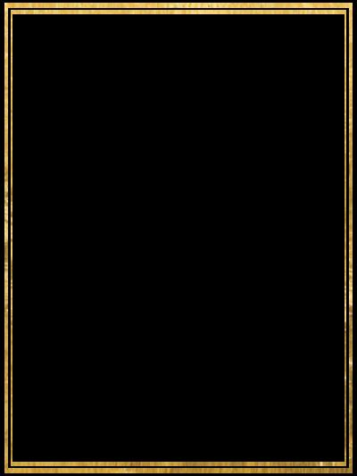 ODR_gold frame-01