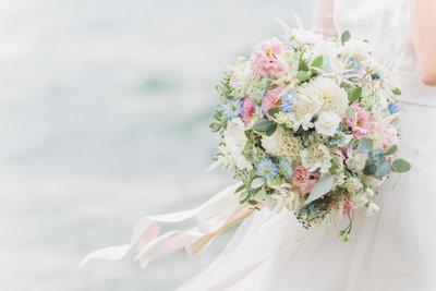 153_jlp_wedding_ingrid&philipp_highlights