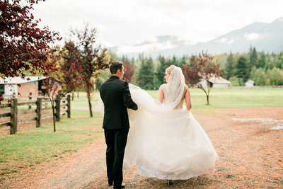 Wenatchee Photographer Misty C Photography wedding photography-0007