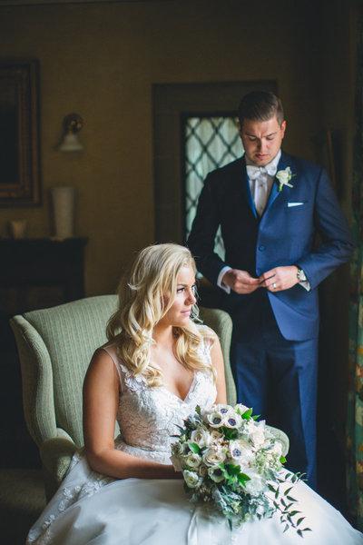 Mishelle Lamarand Photography 2016Ann Arbor Wedding PhotographerMichigan Wedding Photographer (50)