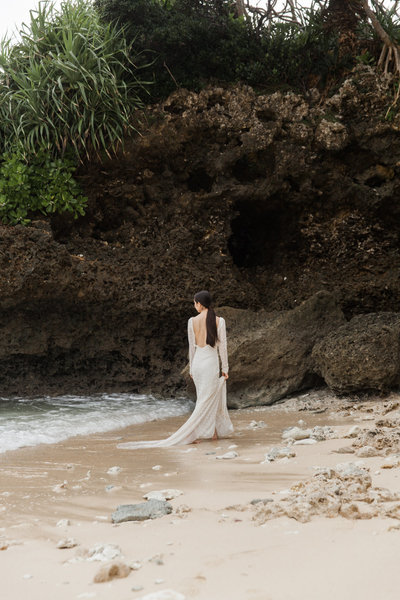 Maria Sundin Photography_styled_shoot_wedding_Okinawa_Manza_beach_Japan_web-52
