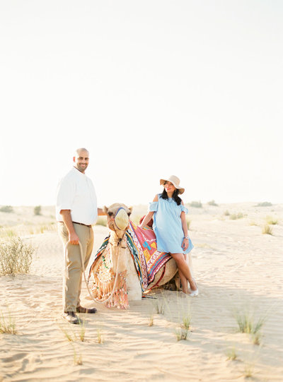 Dubai_Film_Photographer_Maria_Sundin_Photography_Engagement_Dubai_Mariam_Shadi_Jan2017_Desert