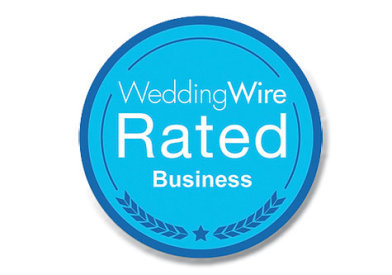 FE_WeddingWire_Badge_Blog-e1377012820227