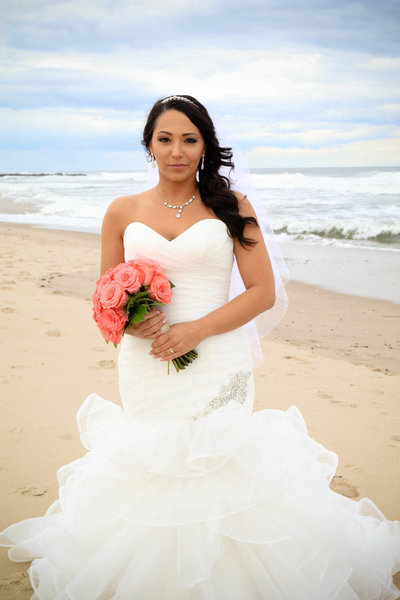 bradley-beach-gazebo-wedding-photos-doolans-shore-club-wedding-photos-760