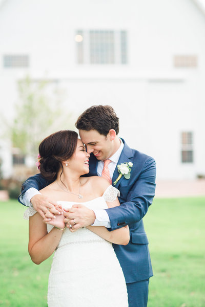 dallas-wedding-photographer-trisha-kay-photography-white-sparrow-b (3)