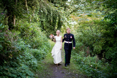 huntsham-court-wedding-photographer-devon-115