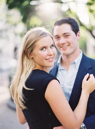 Liz-Matt-Engagement-37