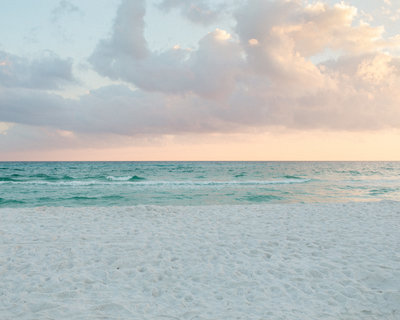 OlimbPhotography_30APhotographer_30A_DestinPhotographer_Destin_BeautifulBeaches-0001