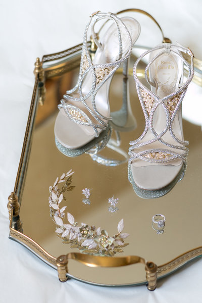 BC Wedding_0064