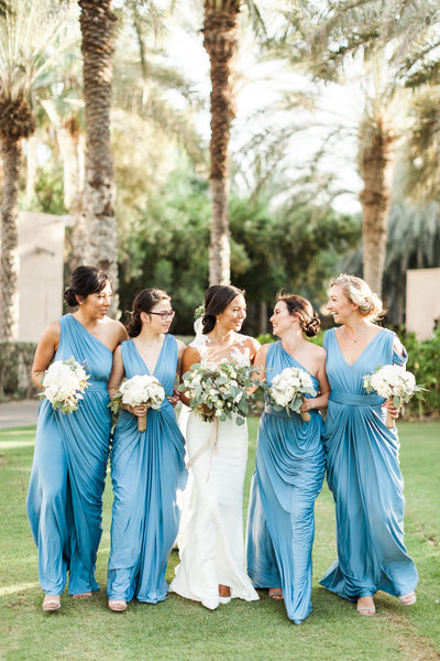 Maria_Sundin_Photography_Wedding_Dubai_Magnolia_Al_Qasr_Gemma_Ryan_web-284