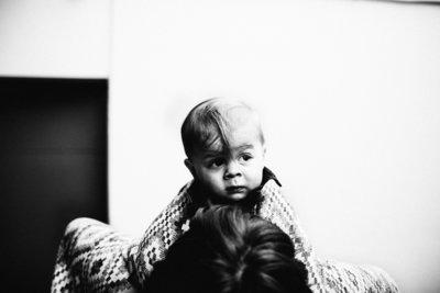 LMBabyWearing-WEBRES©BBM2016-99