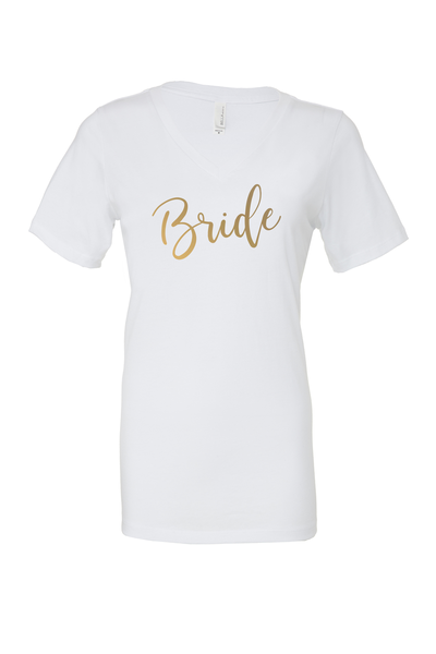 WhiteGold-Bride1