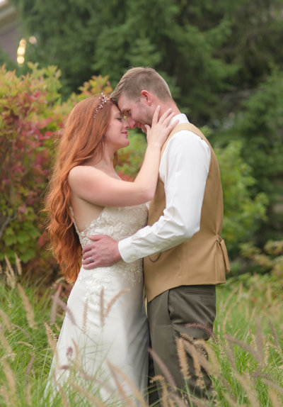 Morgean + Greg | Oden and Janelle Photography 2016 |JJH_7100|5