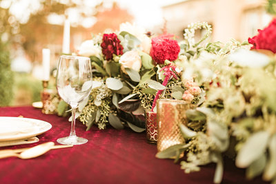 Fall Boho-Inspired Styled Shoot Lafayette Square Historic District  St. Louis, Missouri  Allison Slater Photography  Wedding Photographer108
