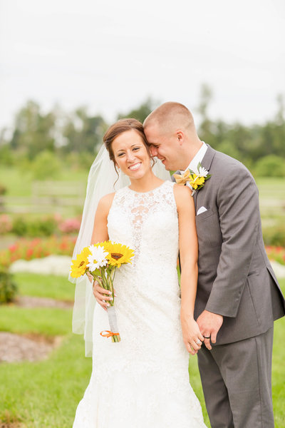 photographer-akron-ohio-loren-jackson-photography-12