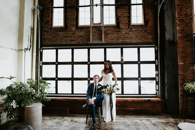 the-transept-otr-winter-wedding-92