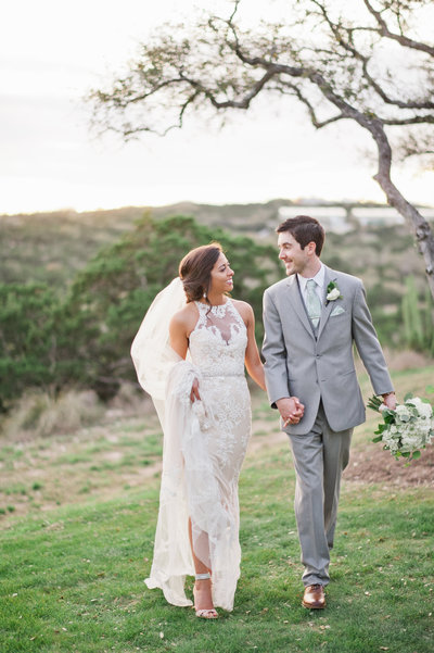Alexa and Ross - Wedding Sneak Peek - April Mae Creative - Austin Wedding Photographer-5