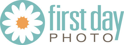 FirstDayPhoto_NewLogo_Final