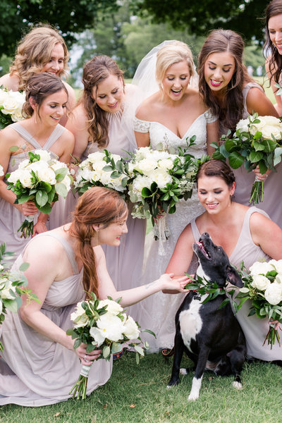 AisPortraits-Huntsville_Country_Club-Pelto_Vandiver-Bridal_Party-40