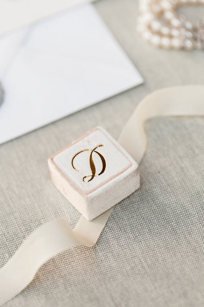 Maria_Sundin_Photography_Wedding_Dubai_DesertPalm_Dana_Tarek_stationary_web-11