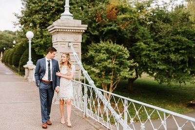 boston-public-garden-beacon-hill-boston-wedding-photographer-engagement-photo_0002