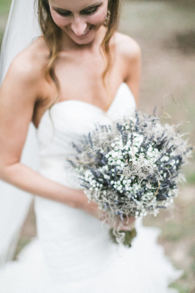 savannah_georgia_wedding_photography___dunham_farms___corbin___kailee__diblasio_photo_393