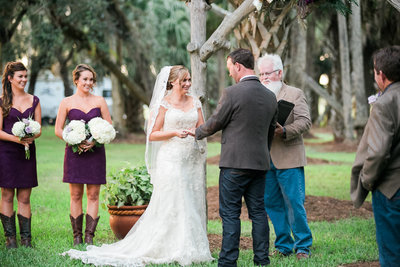 bride-groom-country-wedding